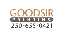 partners-goodsir