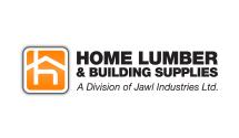 partners-homelumber