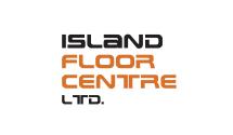 partners-islandfloor