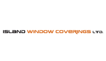 partners-islandwindow