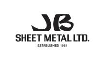 partners-jb