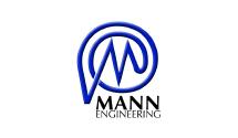 partners-mann