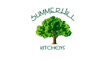 partners-summerhill