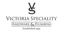 partners-vicspecialty