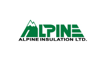 partners-alpine