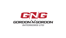 partners-gng
