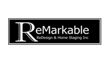 partners-remarkable