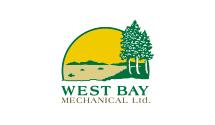 partners-westbay